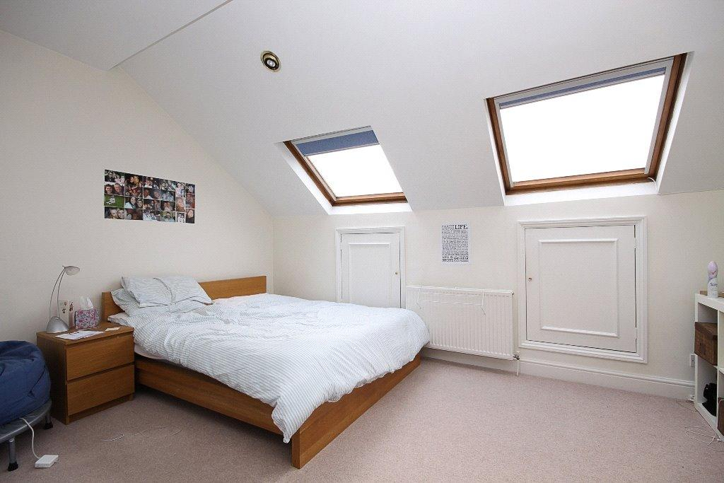 Flats And Apartments To Rent In Earlsfield L2L2513-534