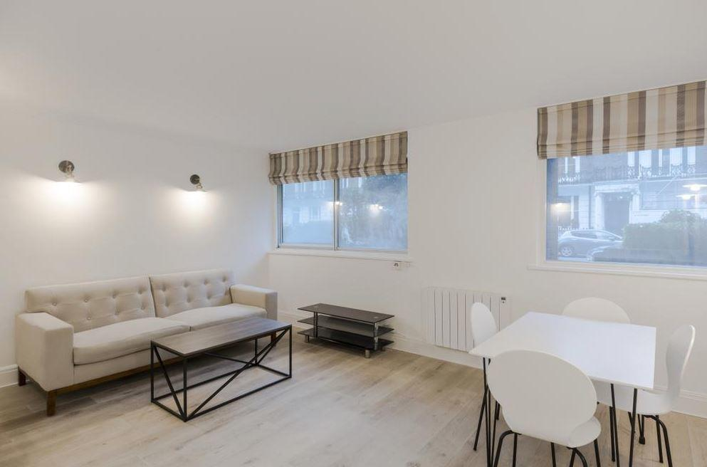 Property To Rent In London L2L2535-1547