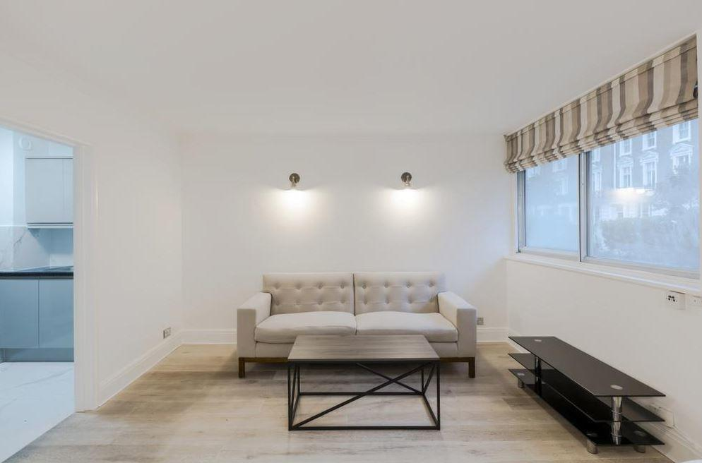 Flats And Apartments To Rent In London L2L2535-1547