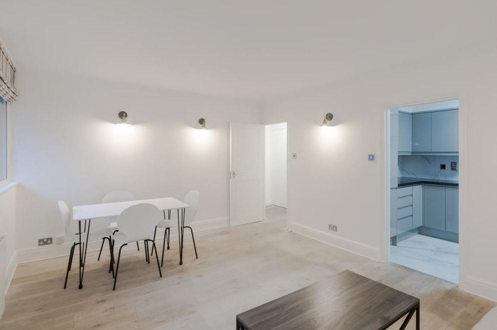 Flats And Apartments To Rent In Chelsea L2L2535-1547