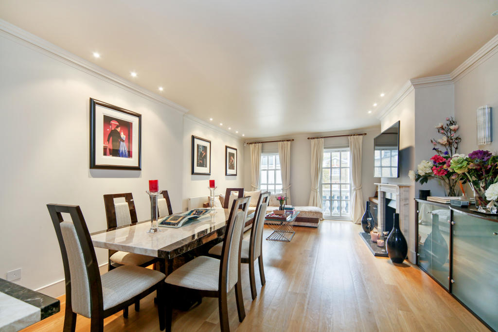 House To Rent In London L2L2535-100