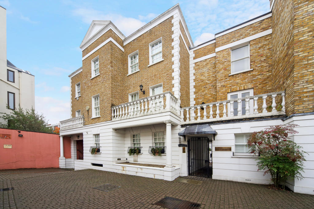 House To Rent In Chelsea L2L2535-100