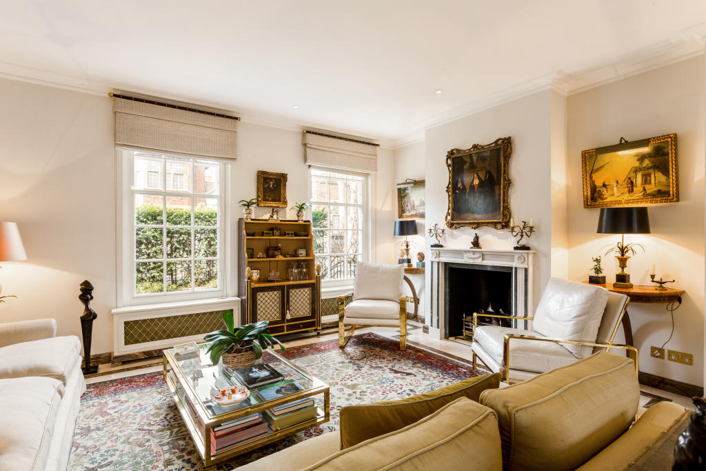 House To Rent In Chelsea L2L2535-173
