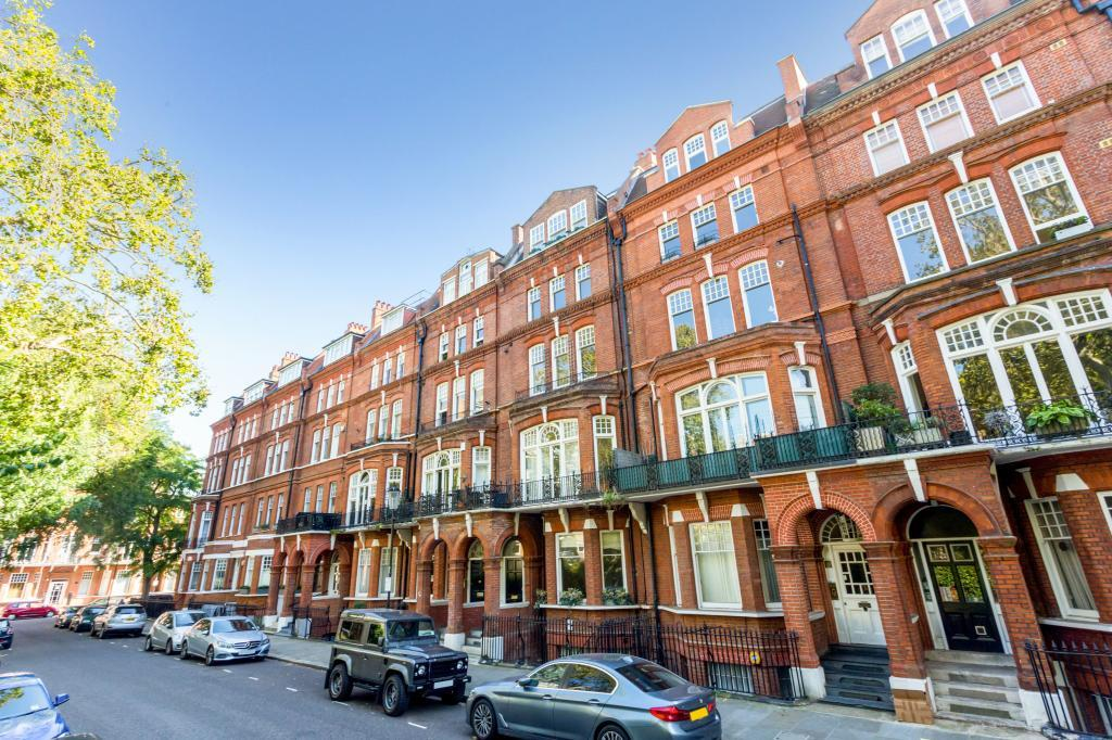 Flats And Apartments To Rent In London L2L2535-392