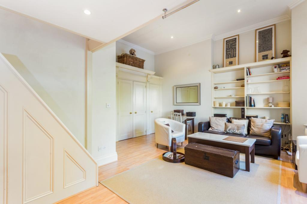 Flats And Apartments To Rent In Chelsea L2L2535-392