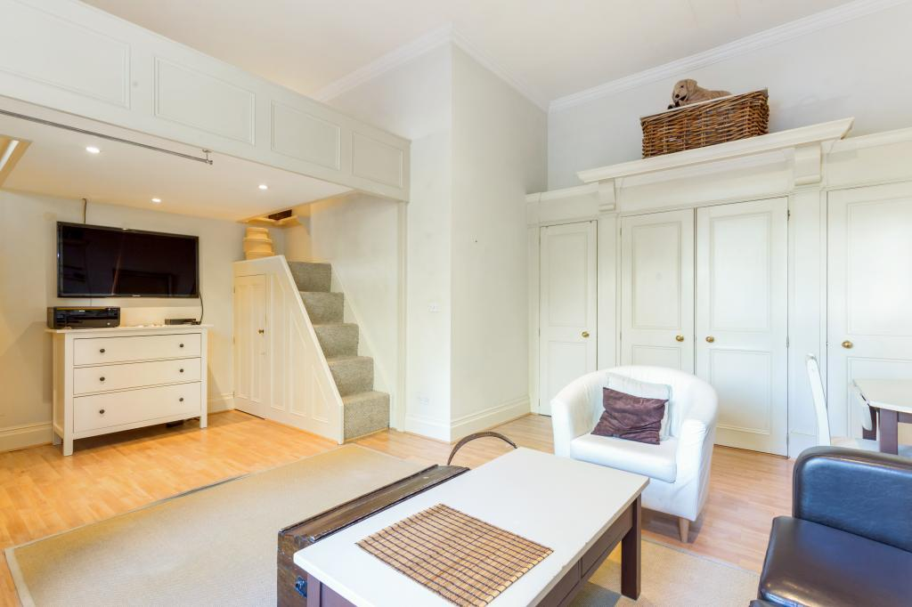 Rent In Chelsea L2L2535-392