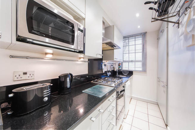 Flats And Apartments To Rent In Chelsea L2L2535-596