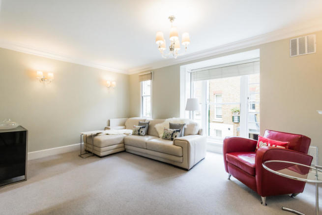 House To Rent In London L2L2535-403