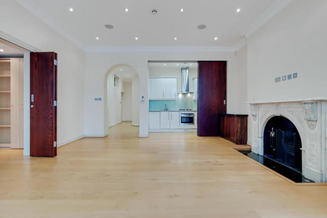 Flats And Apartments To Rent In London L2L2535-446