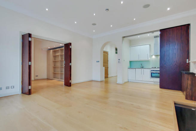 Flats And Apartments To Rent In Chelsea L2L2535-446