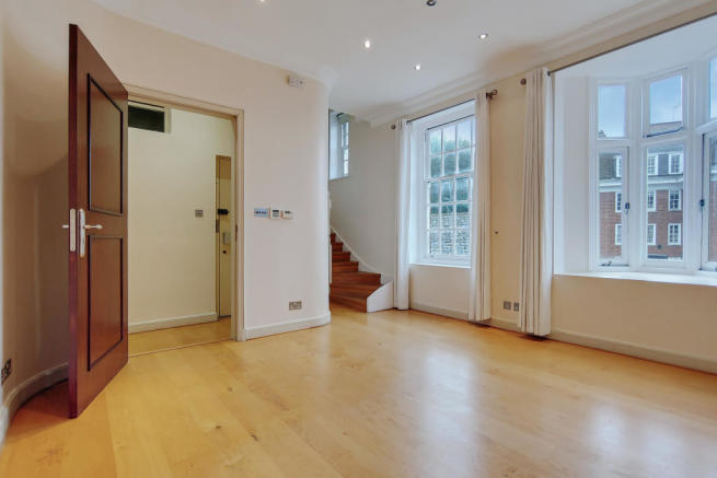 Rent In Chelsea L2L2535-446