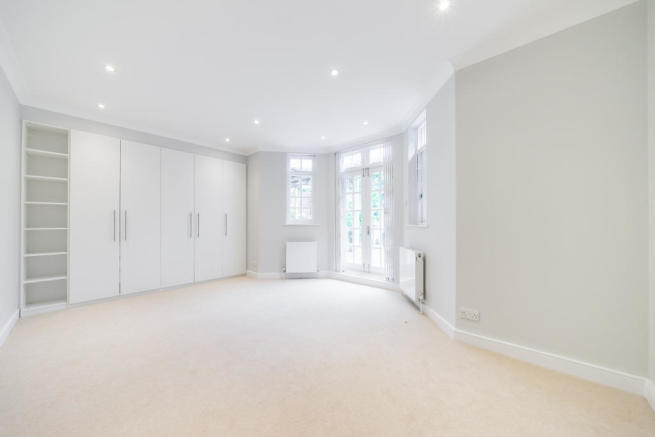 Flats And Apartments To Rent In Chelsea L2L2535-547