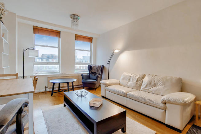 Property To Rent In London L2L2535-545