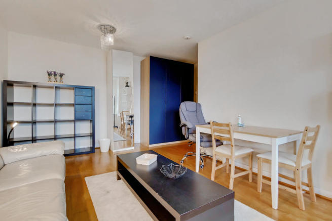 Flats And Apartments To Rent In Chelsea L2L2535-545