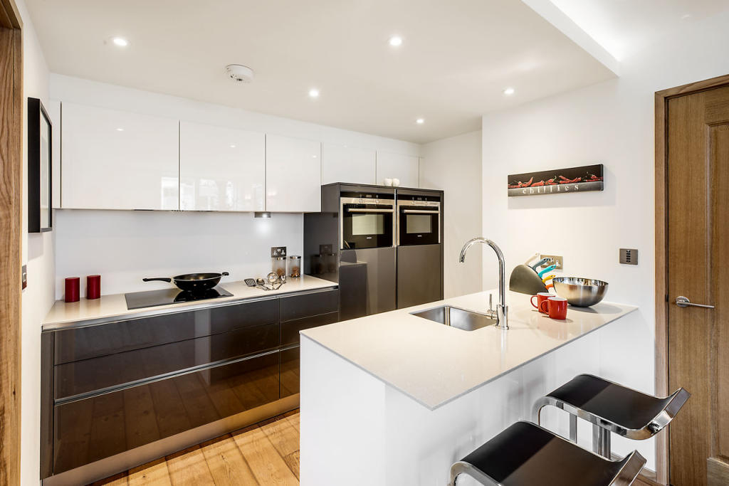 Flats And Apartments To Rent In Chelsea L2L2535-549