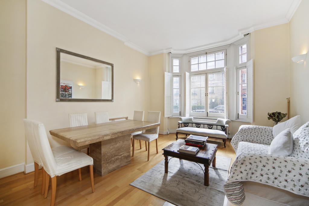 Property To Rent In London L2L2535-548