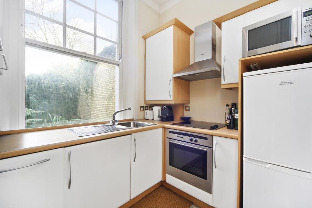 Flats And Apartments To Rent In Chelsea L2L2535-548