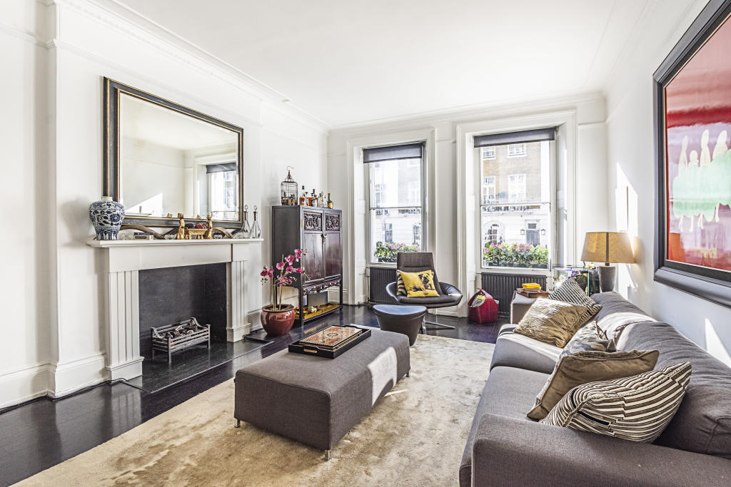 Flats And Apartments To Rent In Brompton L2L2535-599
