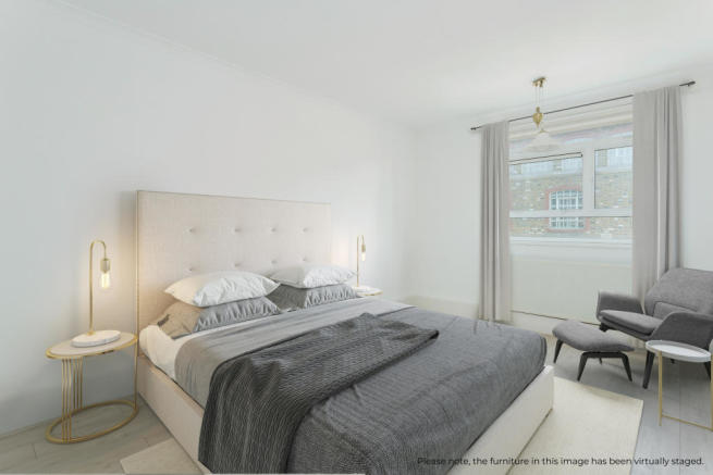 Flats And Apartments To Rent In London L2L2535-409