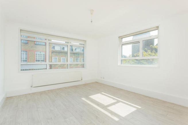 Flats And Apartments To Rent In Chelsea L2L2535-409
