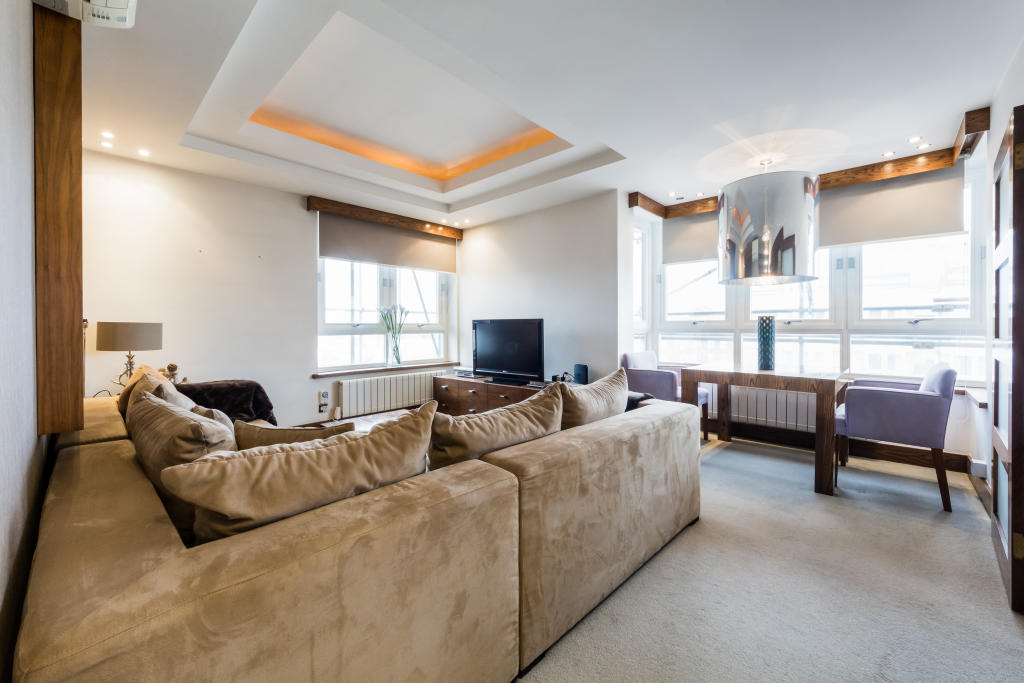 Property To Rent In London L2L2535-506