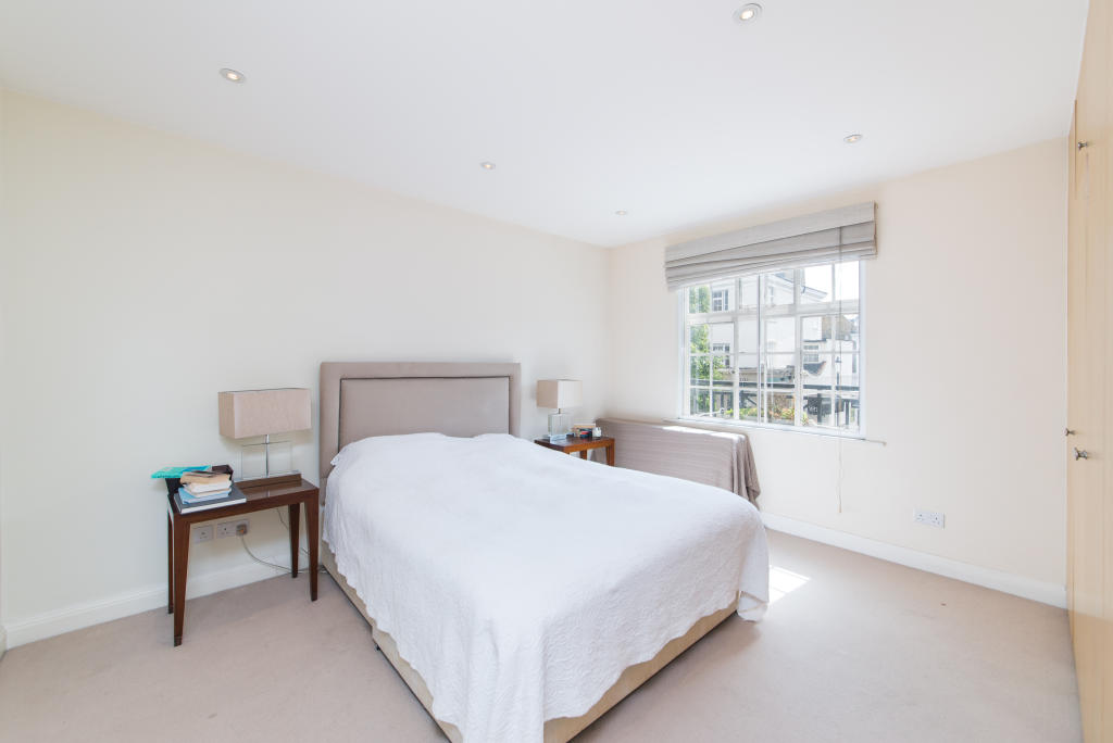 Flats And Apartments To Rent In London L2L2535-1466