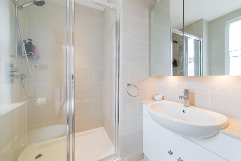 Flats And Apartments To Rent In Chelsea L2L2535-1466