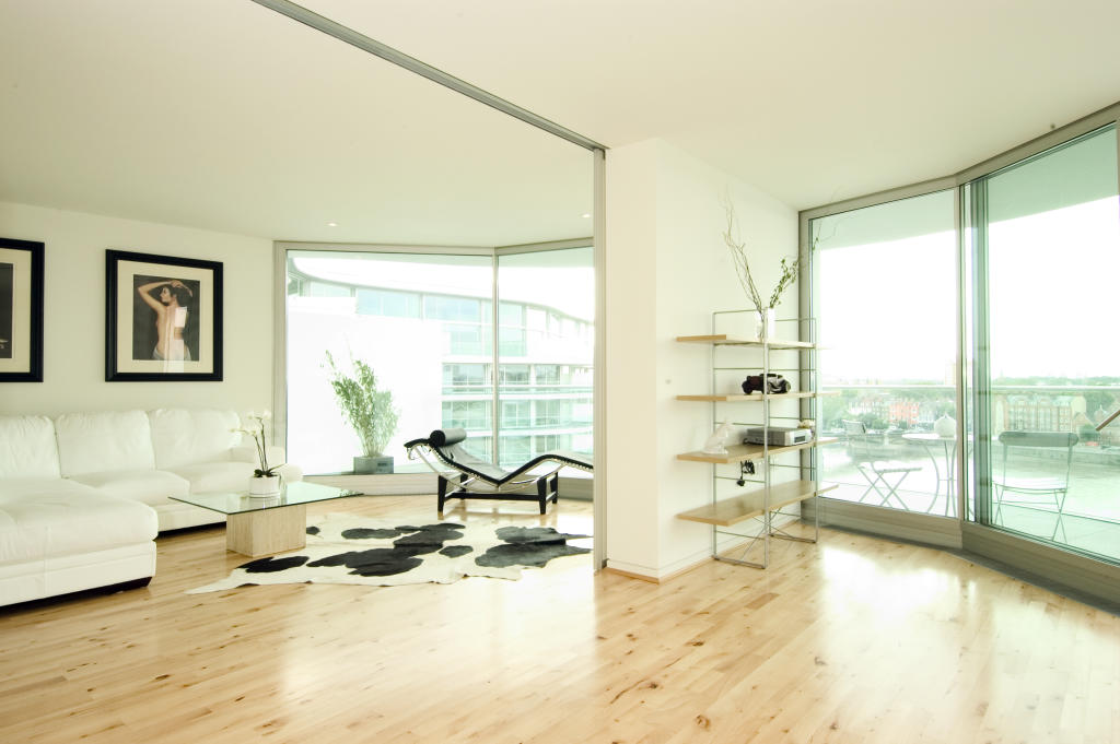 Flats And Apartments To Rent In London L2L2539-1759