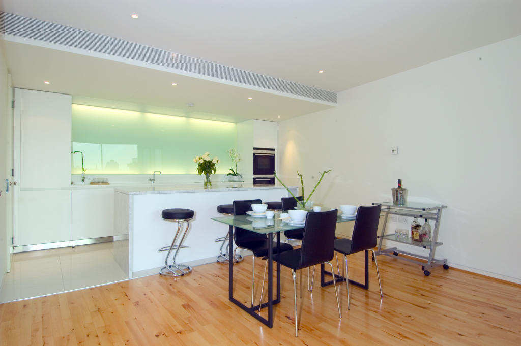 Flats And Apartments To Rent In Chelsea L2L2539-1759