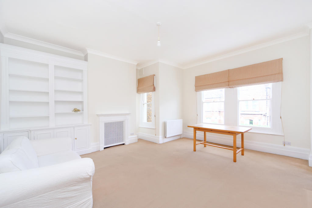 Property To Rent In London L2L2539-2611