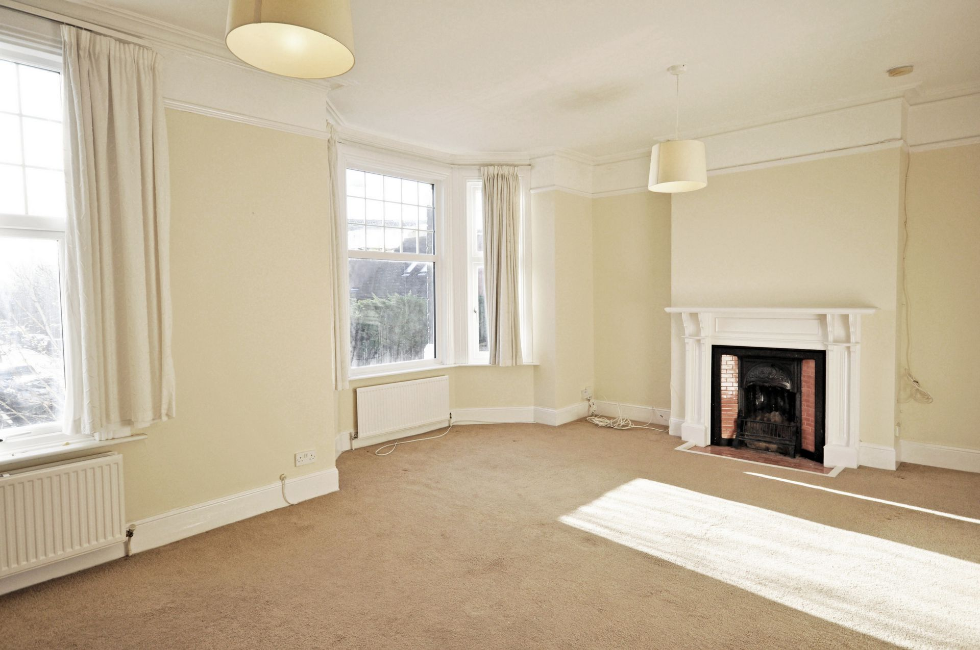 Property To Rent In London L2L261-278
