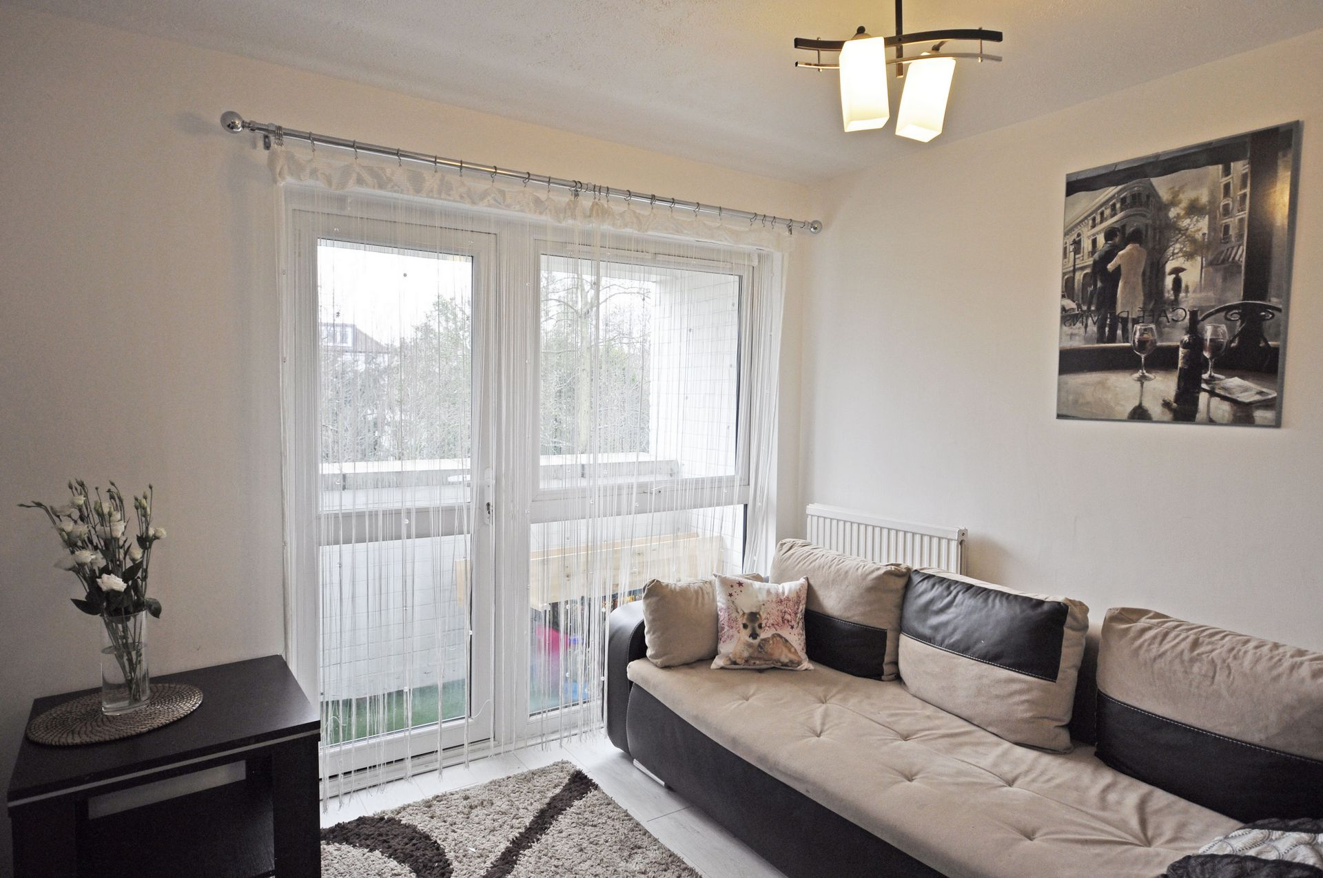 Property To Rent In London L2L261-528