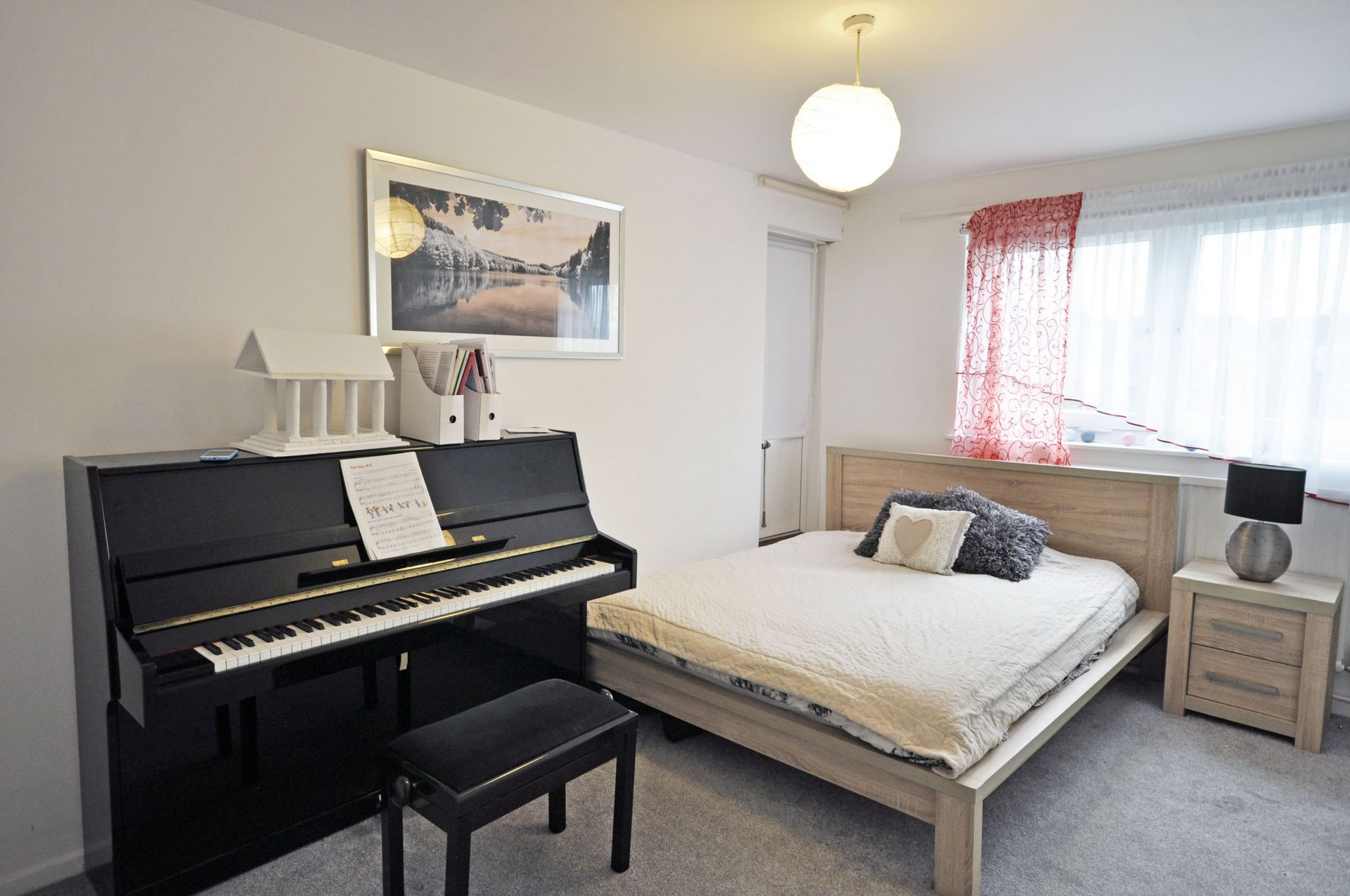 Flats And Apartments To Rent In London L2L261-528