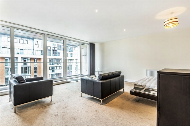 Property To Rent In London L2L264-814