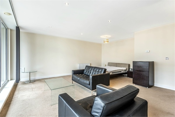 Flats And Apartments To Rent In London L2L264-814