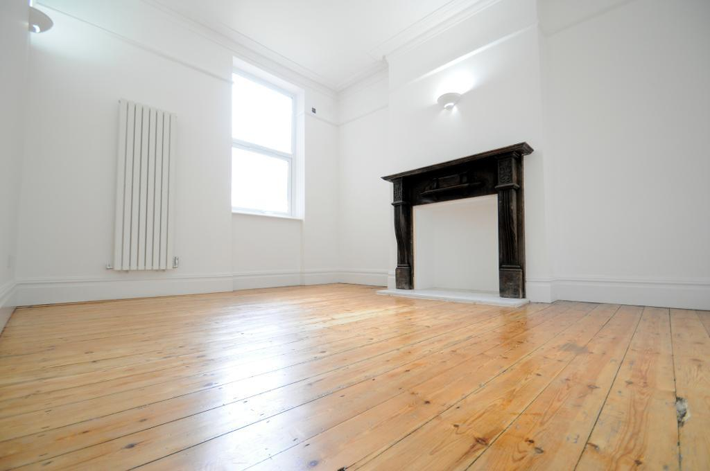 Flats And Apartments To Rent In Denmark Hill L2L2661-243