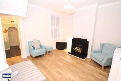 Property & Flats to rent with Mann Countrywide (Dartford) L2L2745-217