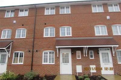 Property & Flats to rent with Mann Countrywide (Dartford) L2L2745-218