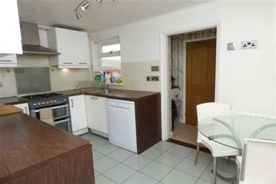 Property & Flats to rent with Mann Countrywide (Croydon) L2L2777-365