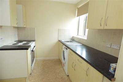 Property & Flats to rent with Mann Countrywide (Croydon) L2L2777-353