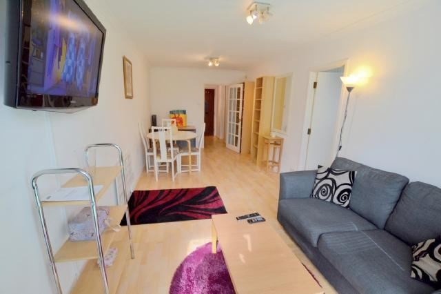 Property To Rent In London L2L28-313