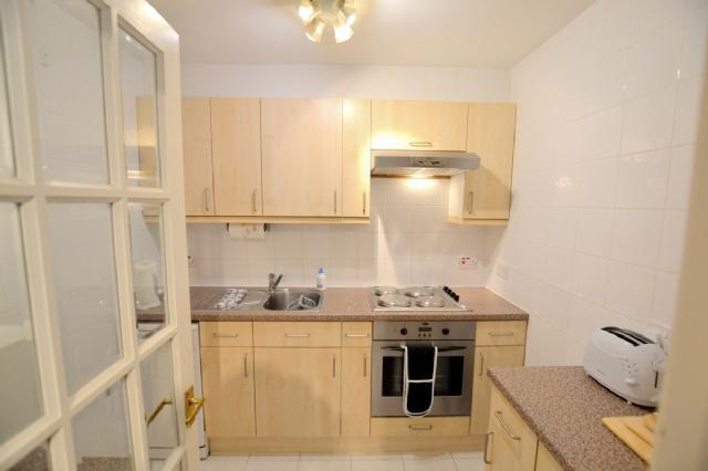 Flats And Apartments To Rent In Finchley L2L28-313