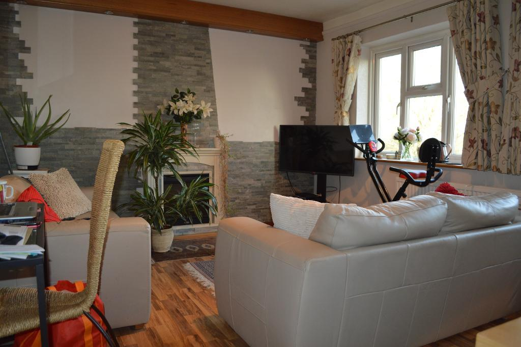Flatshare To Rent In London L2L28-195
