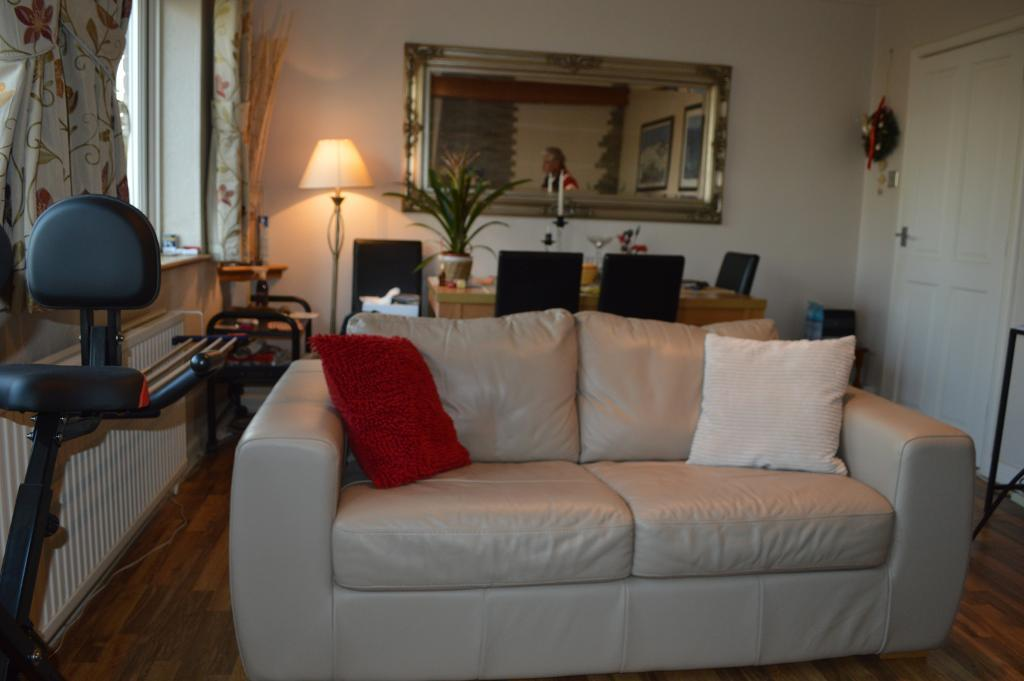 Flatshare To Rent In North Finchley L2L28-195