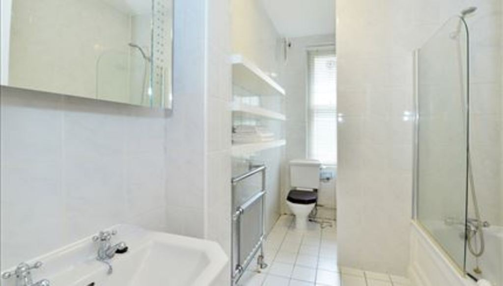 Property To Rent In London L2L288-688