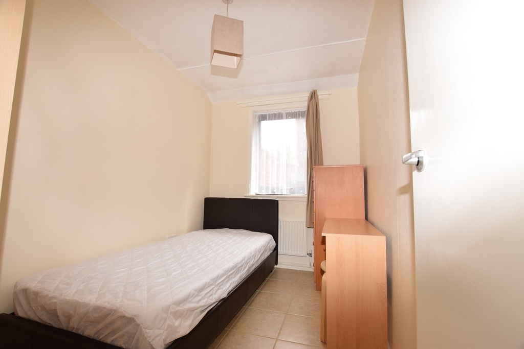 Rent In West Hampstead L2L288-696