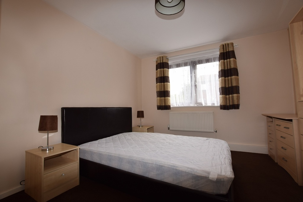 London Rental Property L2L288-696