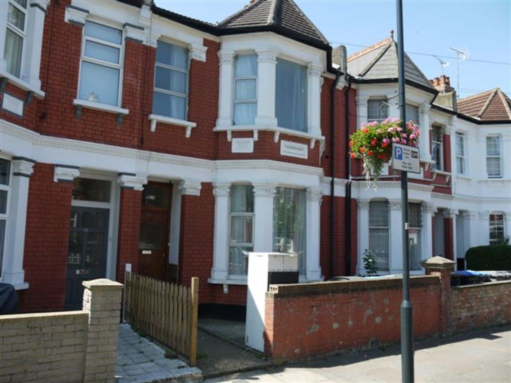 Property To Rent In London L2L288-710
