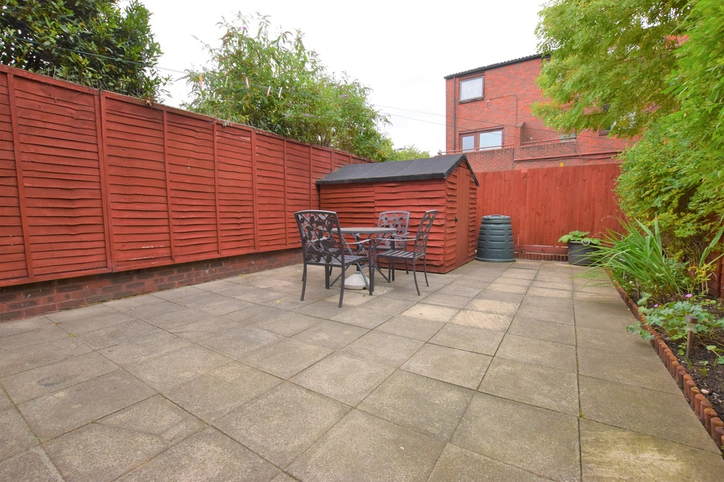 Student To Rent In West Hampstead L2L288-724