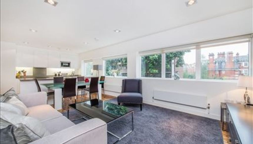 Property To Rent In London L2L288-800